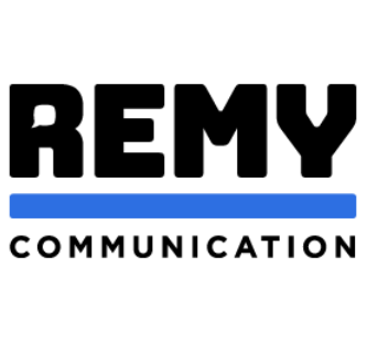 Remy Communication
